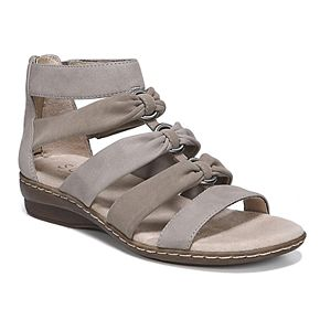 SOUL Naturalizer Bohemia Women's Strappy Sandals