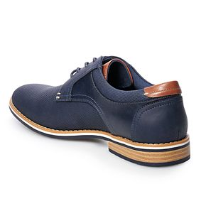 SONOMA Goods for Life? Wilder Men's Oxford Shoes