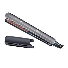 Remington Advanced Series SmartPRO Straightener