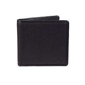 Men's Dockers® RFID-Blocking Hipster Wallet