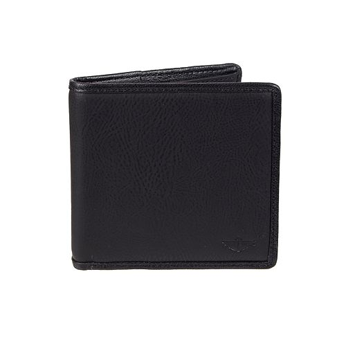 Men's Dockers® RFID-Blocking Hipster Wallet