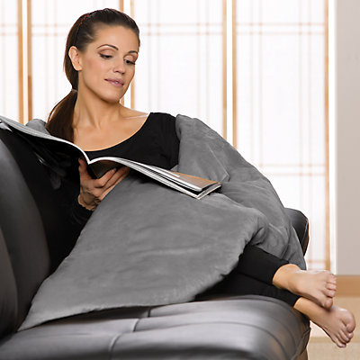 Allevia Weighted Blanket