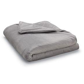 Allevia Weighted Blanket