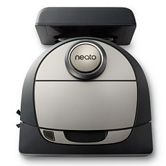 Neato Botvac Connected D702 Robotic Vacuum
