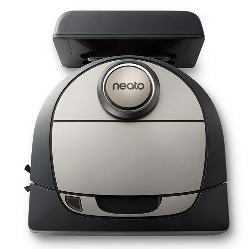 Neato Botvac Connected D702 Robotic Vacuum