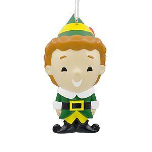hallmark keepsake christmas ornament sale