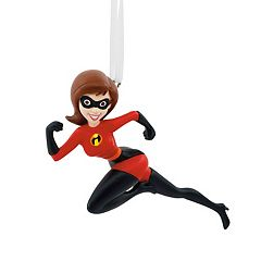 Disney's The Incredibles Helen Parr 2018 Hallmark Christmas Ornament