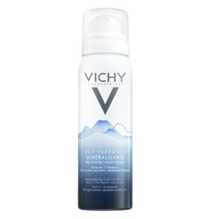 VICHY Mineralizing Thermal Water Spray