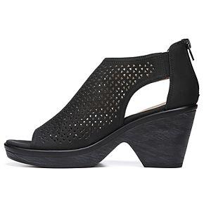 SOUL Naturalizer Fayth Women's High Heel Sandals