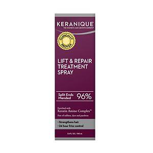 Keranique Lift & Repair Treatment Spray