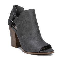 Fergalicious Venge Women's High Heel Ankle Boots