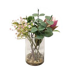 SONOMA Goods for Life™ Artificial Floral Arrangement