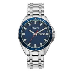 Relic Men's Bowen Watch - ZR12568