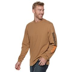 Men's Timberland PRO Base Plate Tee