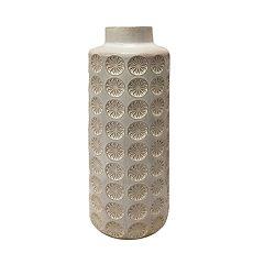 SONOMA Goods for Life™ Large Ceramic Vase
