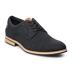 SONOMA Goods for Life™ Finnick Men's Oxford Shoes