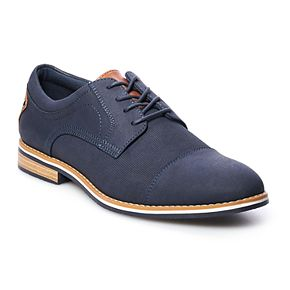 SONOMA Goods for Life? Finnick Men's Oxford Shoes