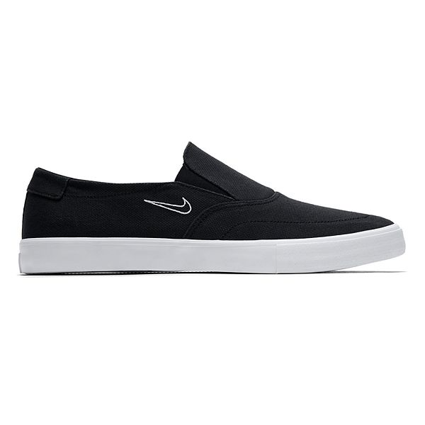 Nike SB Portmore II Slip Men's Skate Shoes
