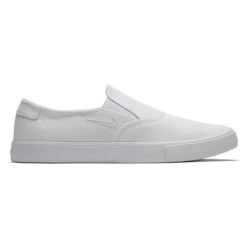 62b535732ddc Nike SB Portmore II Slip Men s Skate Shoes