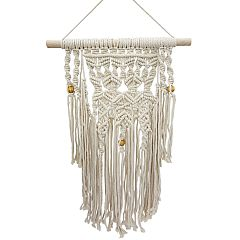 SONOMA Goods for Life™ Macrame Wall Decor
