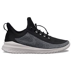 Nike Renew Rival Shield Men's Running Shoes