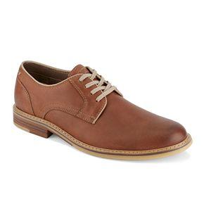 Dockers Martin Men's Oxford Shoes