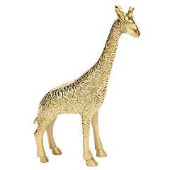 SONOMA Goods for Life™ Giraffe Decor