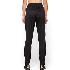 Women's ASICS Tricot Training Pants