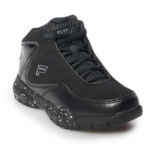 FILA® Sweeper 2 Boys' Basketball Shoes