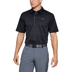 eb303948a Men s Under Armour Tech Polo. Midnight Navy Graphite Thunder Blue White Graphite  Royal Graphite Code ...