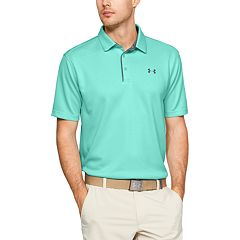 ef26bc19ca32 Men s Under Armour Tech Polo