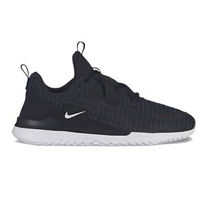 new product a87ae 744e4 Nike Reax 8 TR Men s Cross-Training Shoes. (16). Sale