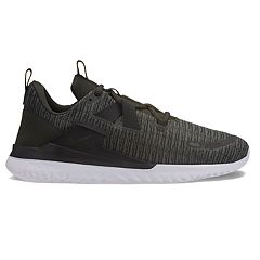 Nike Renew Arena Men's Running Shoes