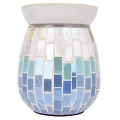 SONOMA Goods for Life™ Mosaic Wax Melt Warmer