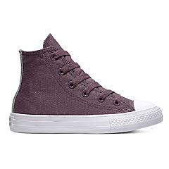 Kids' Converse Chuck Taylor All Star Fairy Dust High Top Shoes