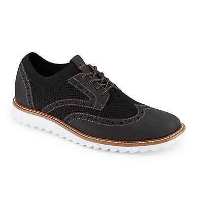 Dockers® Smart Series Hawking Men's Wingtip Shoes