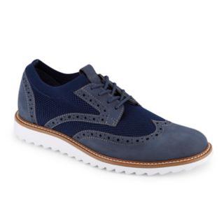 Dockers® Hawking Men's Wingtip Shoes