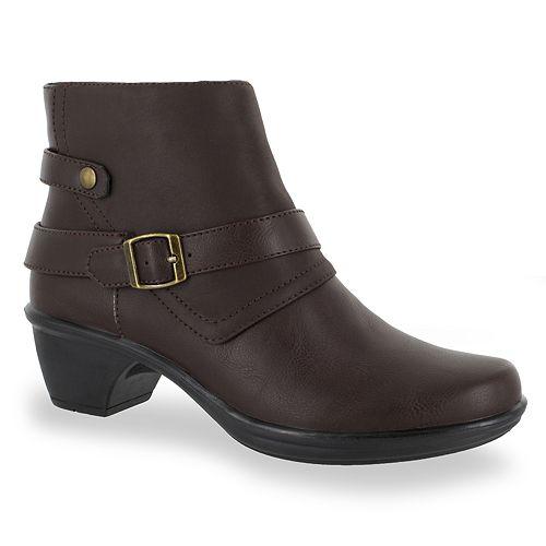 Easy Street Amanda Women's Ankle Boots