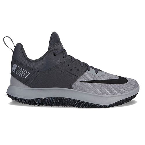 Men's Ii Fly by Nike Basketball Low Shoes 0OvmwnyNP8