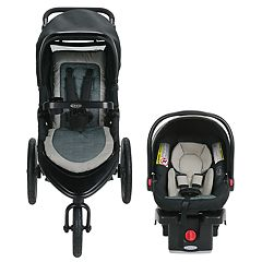 00c158b9b Travel Systems - Strollers, Baby Gear | Kohl's