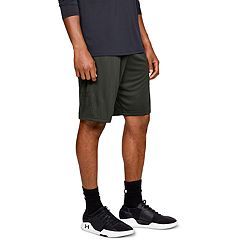 Men's Under Armour Tech Graphic Shorts