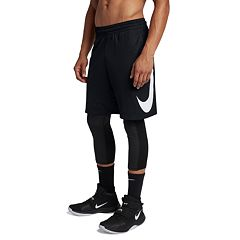 Men's Nike Basketball Shorts
