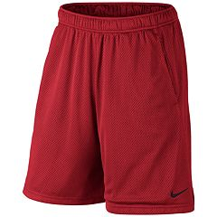 Men's Nike Monster Mesh Shorts