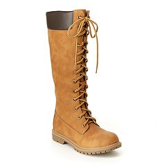 Unionbay Gina Women's Boots