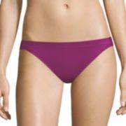 Women's Maidenform One Fab Fit Tailored Classic Bikini DMFCBK