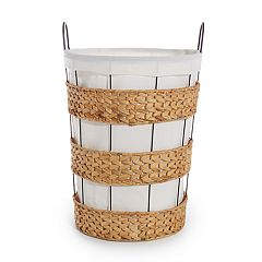 LaMont Home Tiago Storage Basket