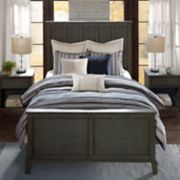 Madison Park Signature Farmhouse Comforter Set