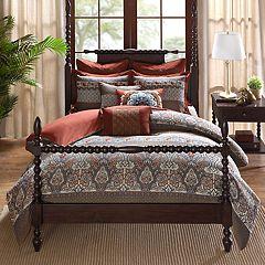 Madison Park Signature Antiquity Comforter Set