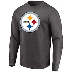 91b8ac511 Men s Pittsburgh Steelers Perfect Play Tee