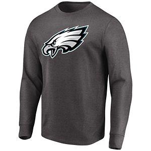 5d2c3ade034 Sale. $31.50. Regular. $35.00. Men's Philadelphia Eagles Perfect Play Tee
